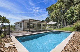 2 Rosemount Court, Terranora NSW 2486