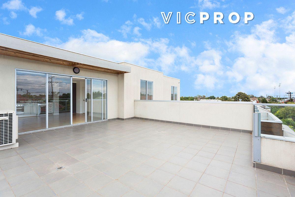 24/155 Gordon Street, Footscray VIC 3011, Image 4