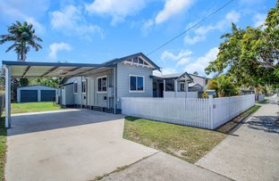 Picture of 86 Holland Street, West Mackay QLD 4740
