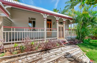 Picture of 7 Walsh Street, Newtown QLD 4305