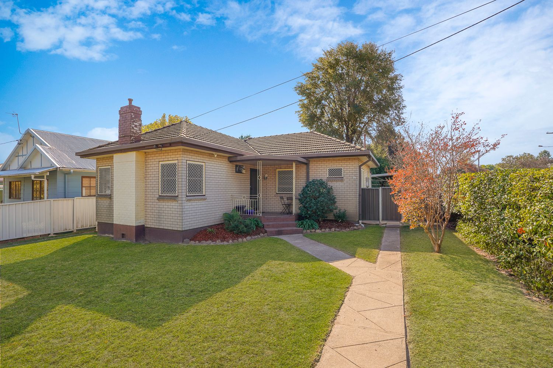79 Margaret Street, Orange NSW 2800, Image 0