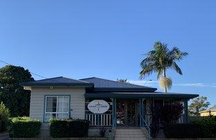 Picture of 5 McKay Street, Macksville NSW 2447