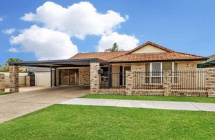 Picture of 110 Sidney Nolan Drive, Coombabah QLD 4216