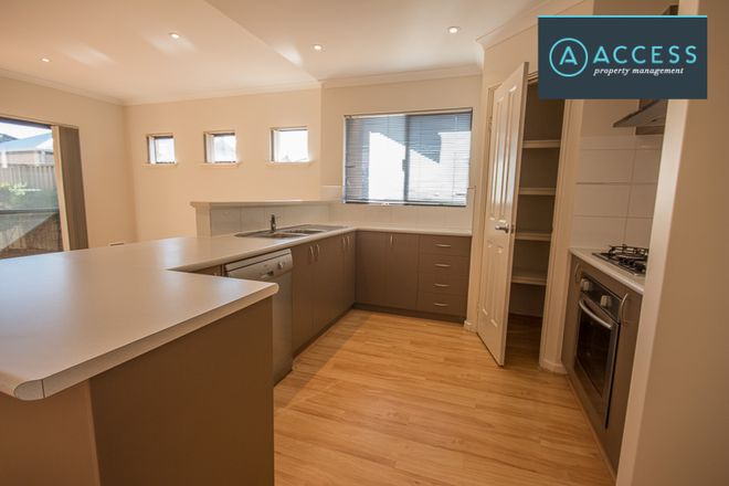 Picture of 2/12 Andalusian Loop, BALDIVIS WA 6171