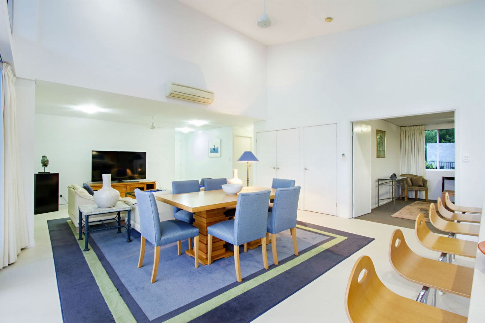 25/18-34 Raintree Place, Airlie Beach QLD 4802, Image 2