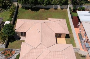 Picture of 19 Tee Trees Boulevard, Arundel QLD 4214