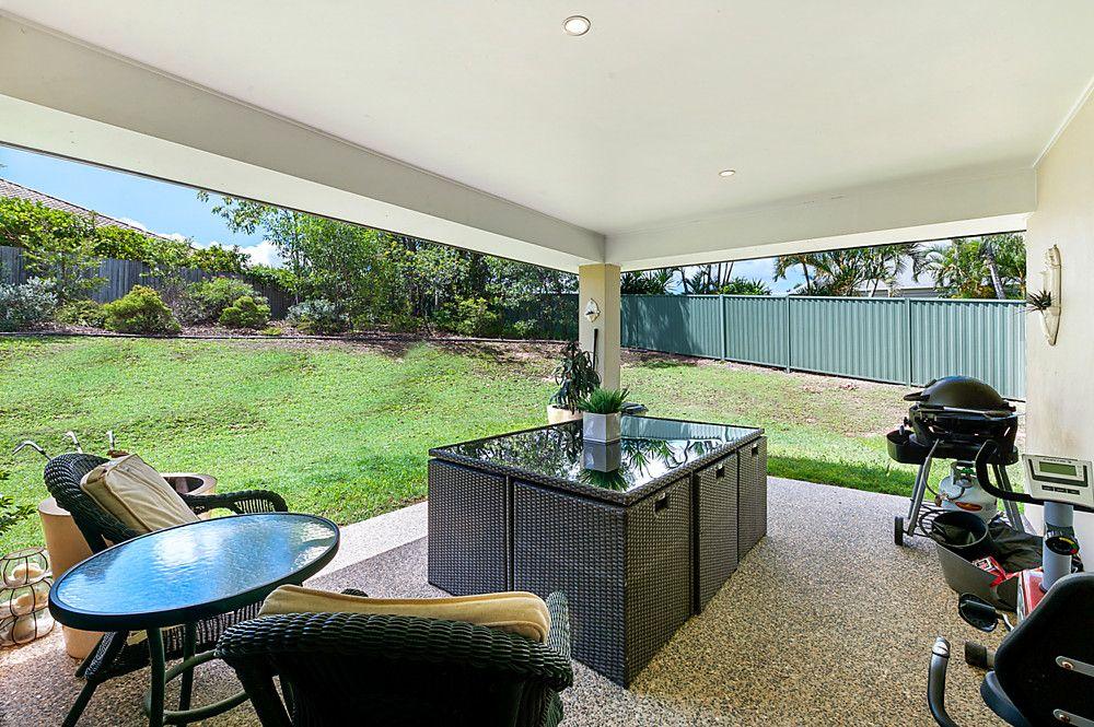 44 Moondani Drive, Gilston QLD 4211, Image 1