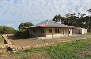 Picture of 317 Beverley Road, Kendenup WA 6323