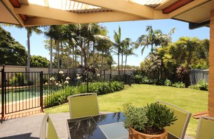 Picture of 8 Smiths Close, Forster NSW 2428