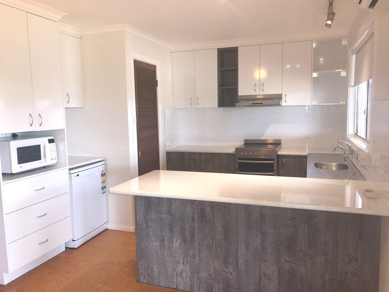 Lot 132 Bairds Lane, Hay NSW 2711, Image 0