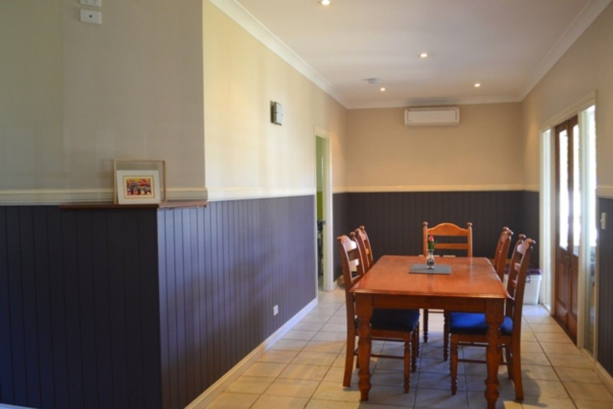 47 Day Road, Northgate QLD 4013, Image 2
