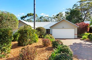 8/41 Kestrel Avenue, Salamander Bay NSW 2317