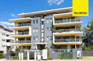 15/213-215 Carlingford Road, Carlingford NSW 2118