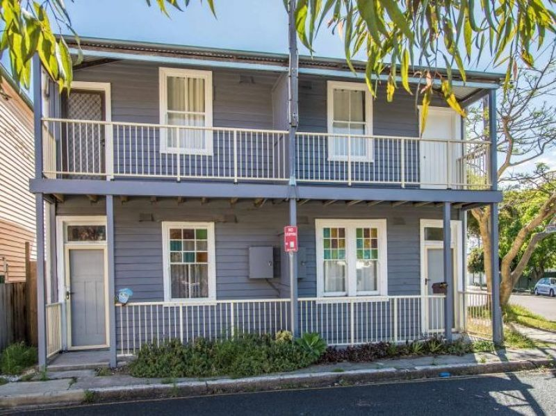 45 Thornton Street, Carrington NSW 2294, Image 0