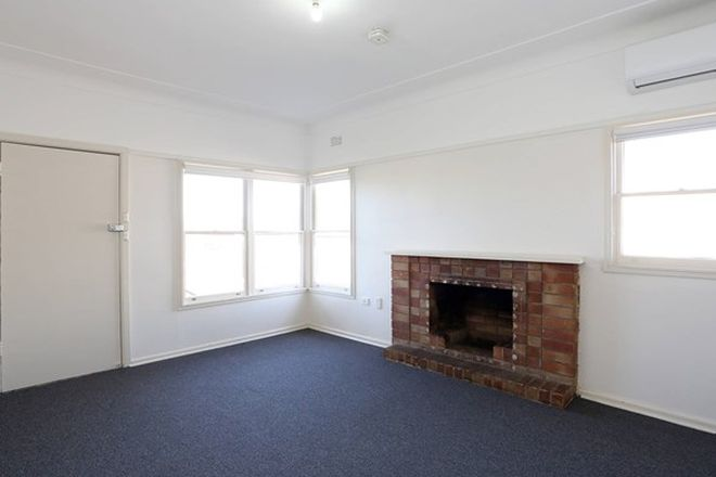 Picture of 146 Robertson Street, GUILDFORD NSW 2161
