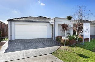 Picture of 175 Riversdale Drive, Tarneit VIC 3029