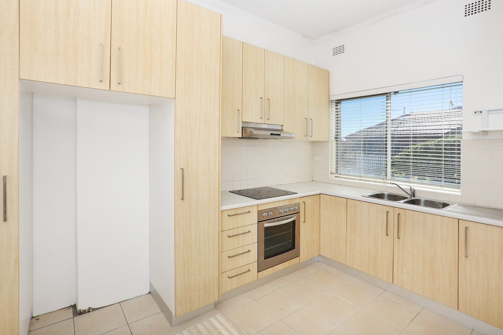 1/453 Great North Road, Abbotsford NSW 2046, Image 0