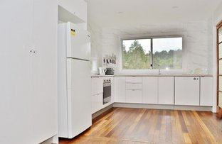 Picture of 5 Showview  Street, Girards Hill NSW 2480