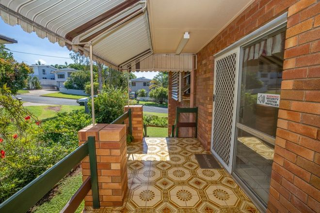 Picture of 14 Poinciana Avenue, TARANGANBA QLD 4703