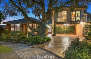 Picture of 7 Bogey Court, Dingley Village VIC 3172
