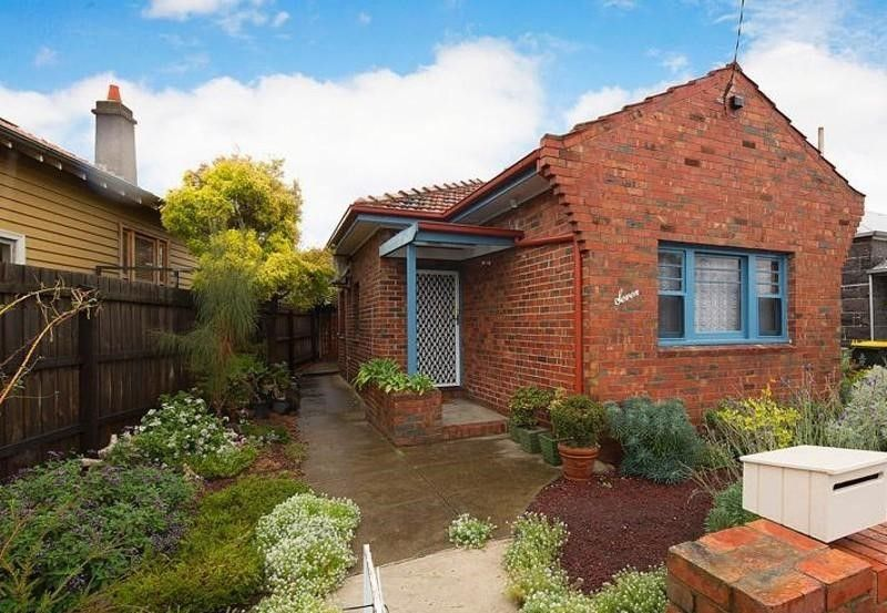 7 Maclean Street, Williamstown VIC 3016, Image 0