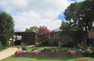 Picture of 4 WOODWARD AVE, Singleton NSW 2330