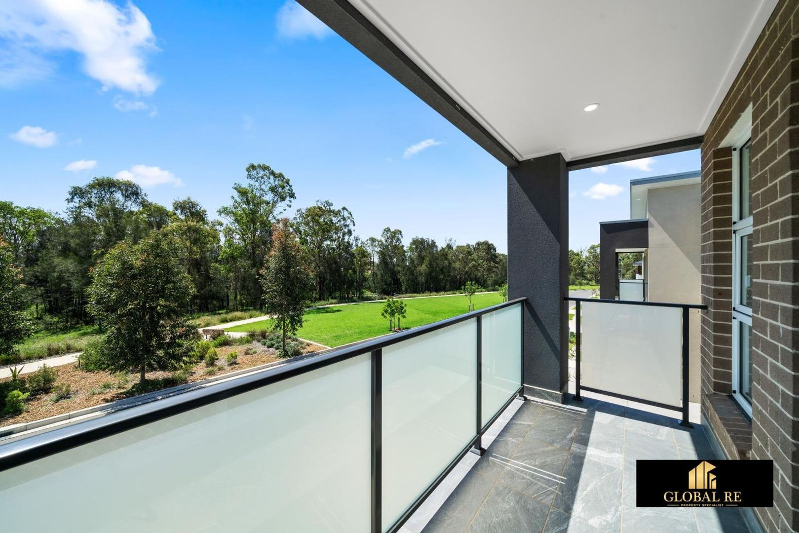 28B Peckham Grove, Oran Park NSW 2570, Image 1