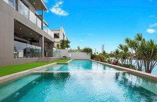 Picture of 13 Sheridan Park Avenue, Broadbeach Waters QLD 4218