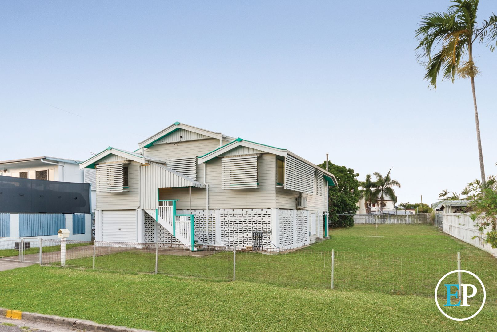 53 Clarke Street, Garbutt QLD 4814, Image 1