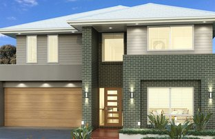 Picture of 307 Macquarie Street, Coomera QLD 4209