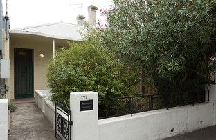 Picture of 171 Roden Street, West Melbourne VIC 3003