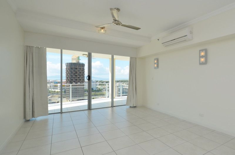 Townsville City QLD 4810, Image 2