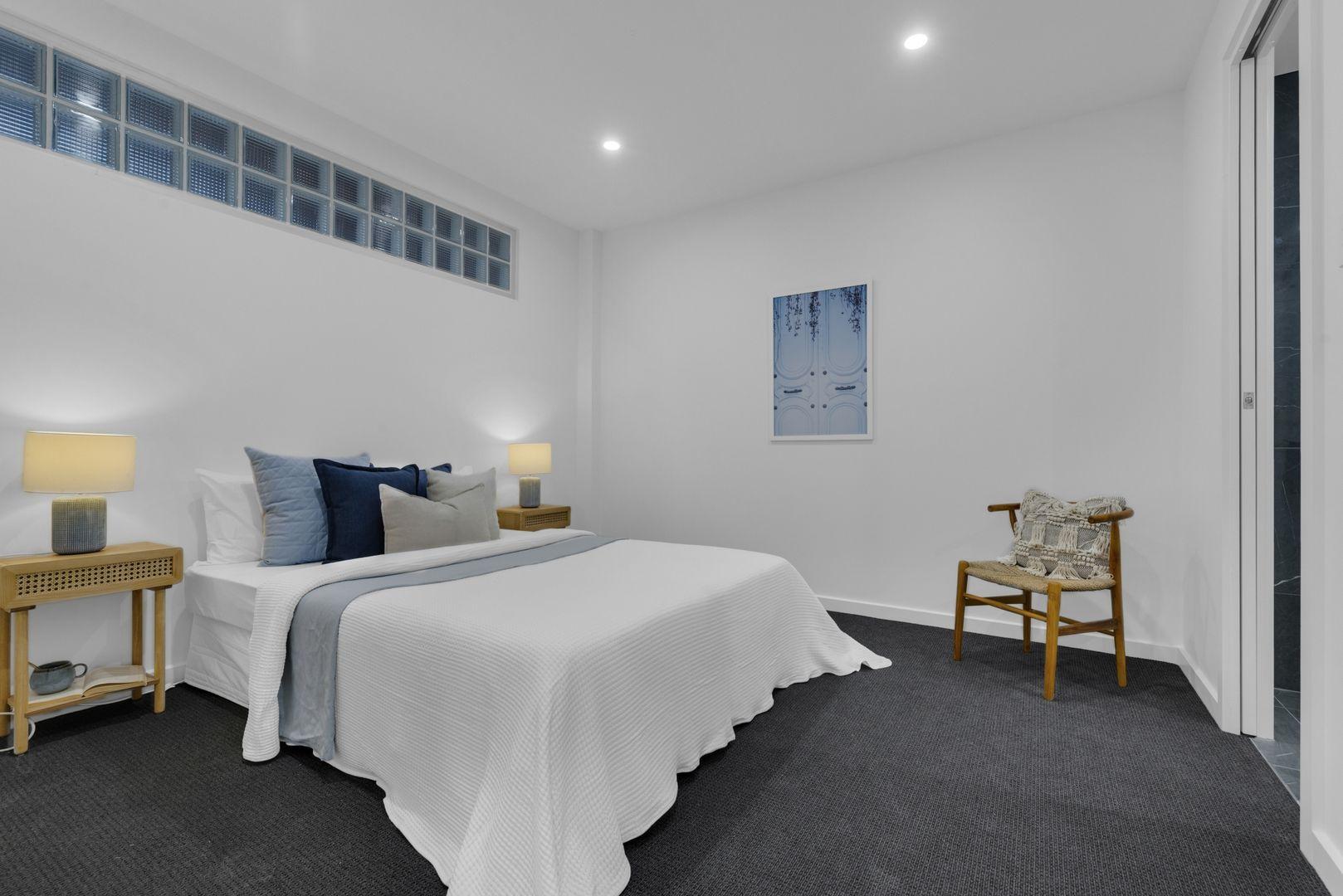 2/135 St Vincent Street, Port Adelaide SA 5015, Image 1