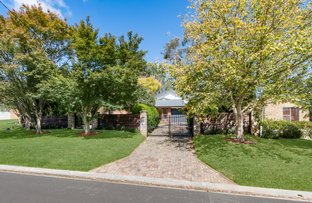 Picture of 64 Shortland Street, Wentworth Falls NSW 2782