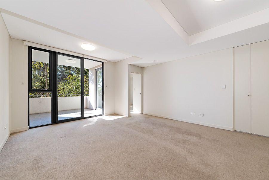 554-560 Mowbray Road, Lane Cove North NSW 2066, Image 1