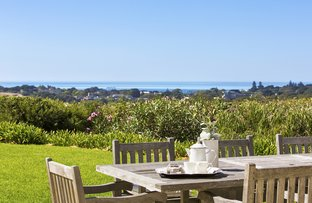 Picture of 36 Bass Road, Portsea VIC 3944