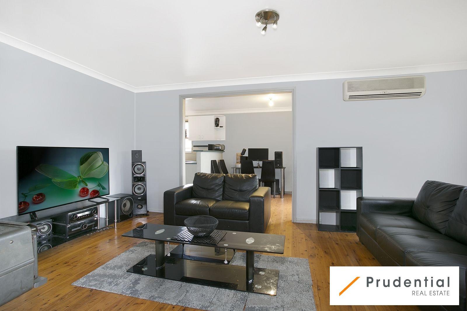 1 Durham Street, Minto NSW 2566, Image 1