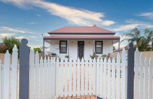 Picture of 236 Main St, Rutherglen VIC 3685