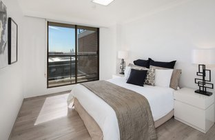 Picture of Level 15, 159/336-346 Sussex  Street, Sydney NSW 2000