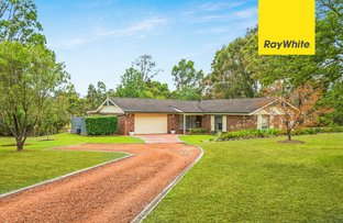 Picture of 23 Findley Road, Bringelly NSW 2556