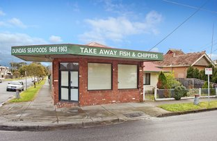 113 Dundas Street, Preston VIC 3072