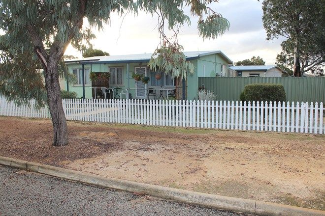 Picture of 22 Anderson St, DOWERIN WA 6461