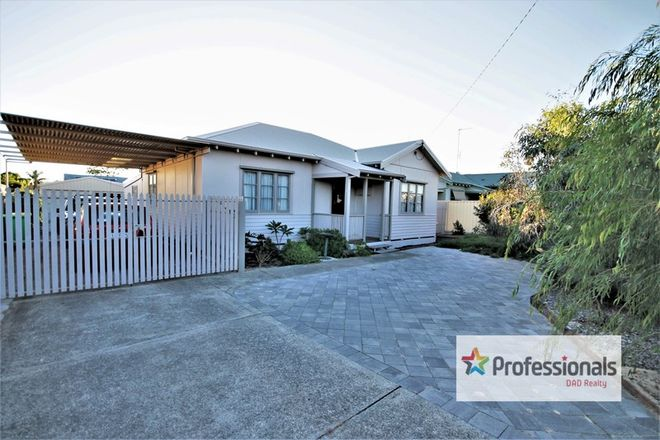 Picture of 16 Galyung Road, CAREY PARK WA 6230