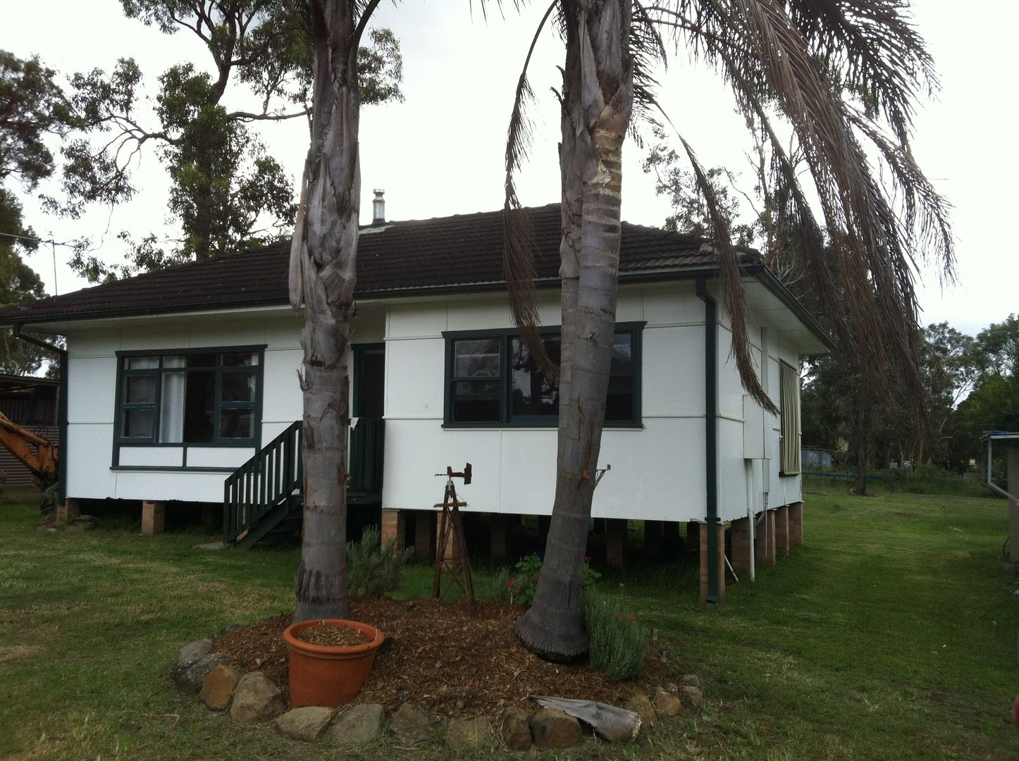 180a Carrington Road, Londonderry NSW 2753, Image 0