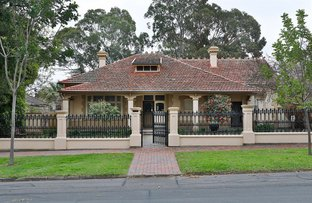 Picture of 33 Godfrey Terrace, Leabrook SA 5068
