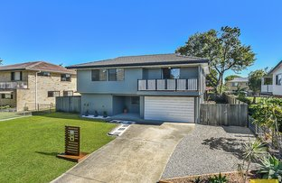 Picture of 9 Lexham Street, Bald Hills QLD 4036