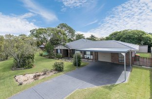 Picture of 2 Conway Court, Capalaba QLD 4157