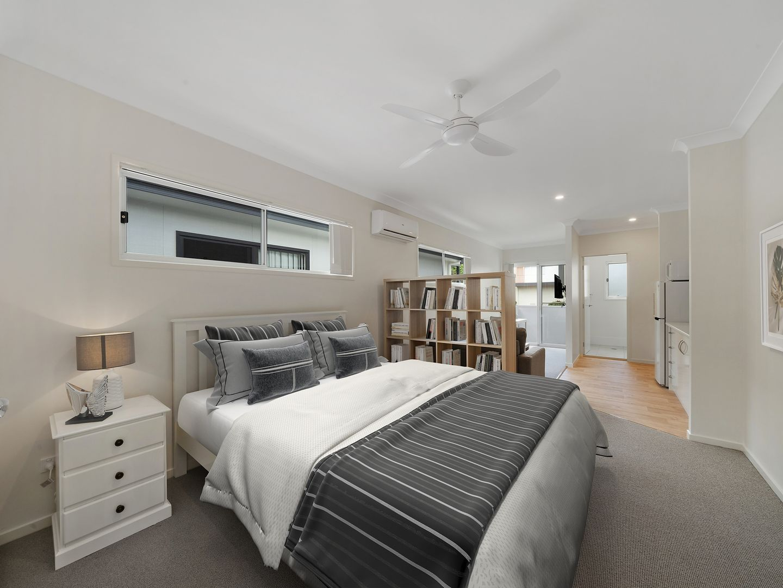 65 &/67 Eyre Street, Mount Gravatt QLD 4122, Image 0
