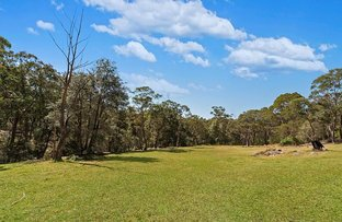Picture of 11 Ridge Road, Arcadia NSW 2159