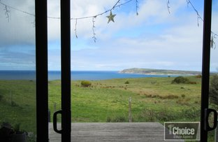 Picture of 6/126 Shetland Heights Rd, San Remo VIC 3925